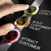 Service Cultures Grow Sales