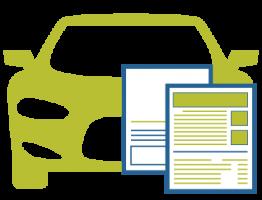 Auto-Loan-Prescreens