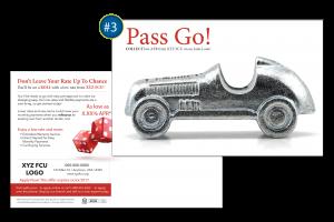 mmss-express_81301-1_mailer-auto-loan-postcard-17-1-thumb-03