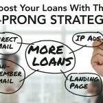 Boost Your Leads and Closed Loans With This Strategy.