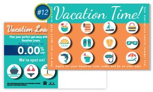 vacation19-4